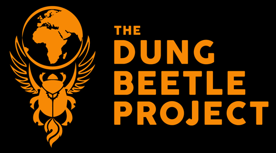 The Dung Beetle Project